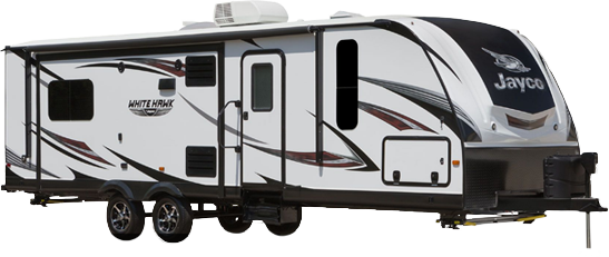 New & Used RV Dealer in St  Clairsville, Ohio | Sales, Parts, & Service